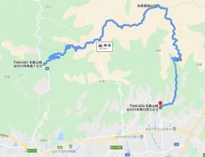 map1220