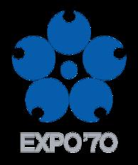 194px-EXPO'70_SYMBOL_MARK